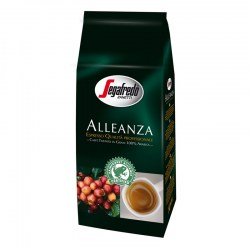 segafredo-zanetti-alleanza-rainforest-alliance